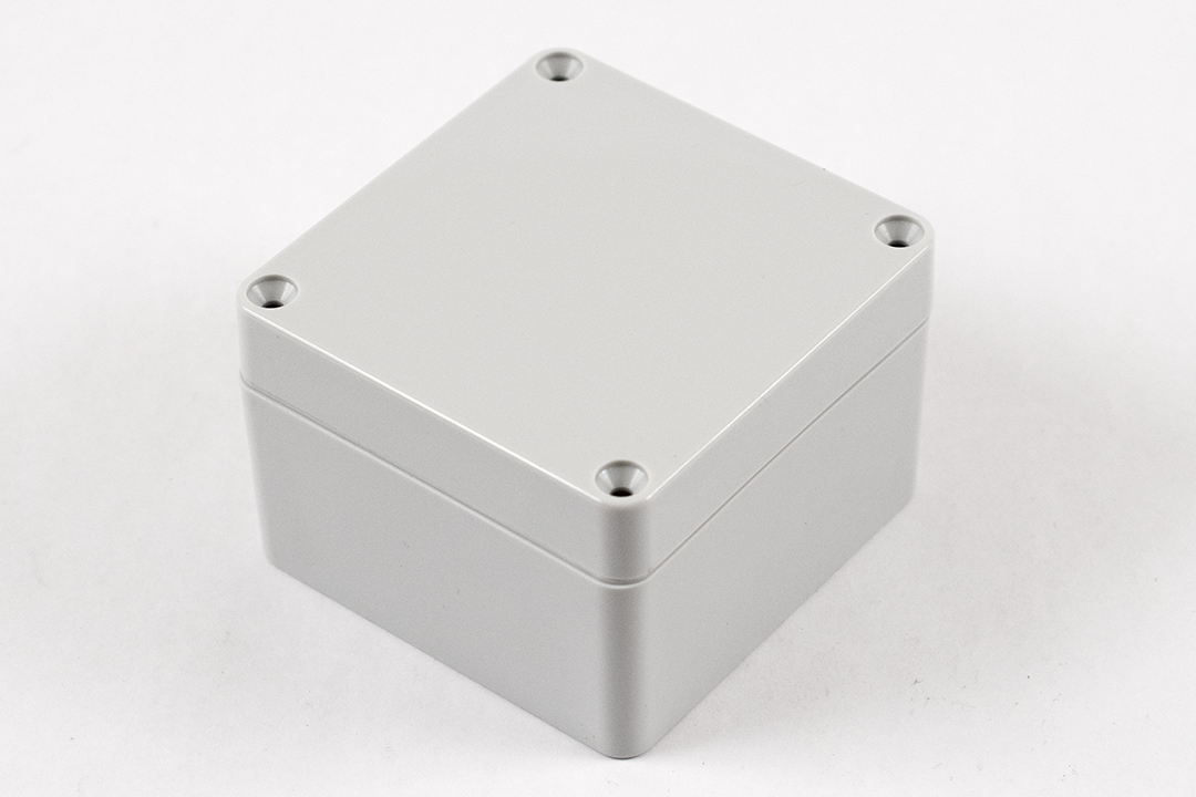 RZ0250 - RZ Series Enclosures