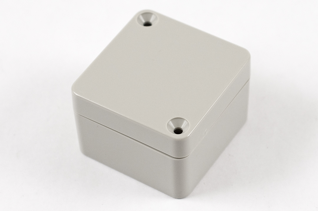 RZ0362 - RZ Series Enclosures