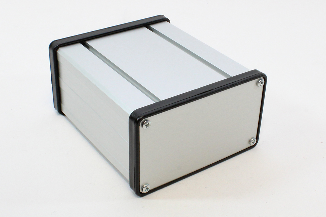 531609 - SINK-BOX Series Enclosures