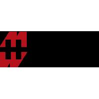 Hammond Electronics logo