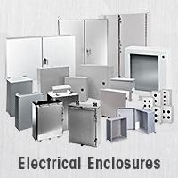 Electrical Enclosures
